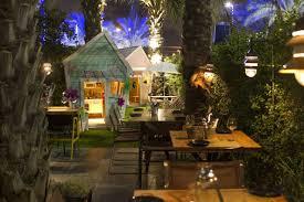 Segev Design Adorable Home Segev Kitchen Garden Natural Restaurant