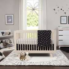 babyletto furniture. Bedding Babyletto Furniture