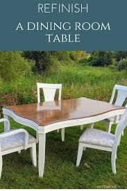 How to refinish a dining room table Kitchen Interior Ideasjust Another Wordpress Site How To Strip And Refinish Dining Room Table Bitterroot Diy