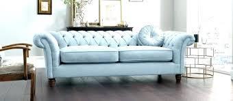 sofa covers ikea couch covers fabric sofa fabric sofas fabric sofa covers sofa covers couch covers