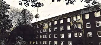 Fenster Zum Hof Der Kölner Podcast Podcast Fenster Zum Hof