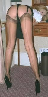 Free High Heels Stockings Pictures