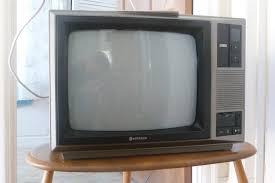 hitachi tv. hitachi tv