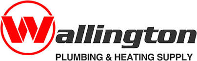 wallington plumbing and heating supply