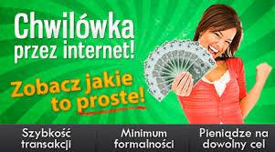 Tania Pożyczka Online. Szybkie Chwilówki przez Internet bez Zaświadczeń