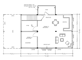How To Draw Floor Plans Astounding House Floor Plans Online Ideas Best Image Engine