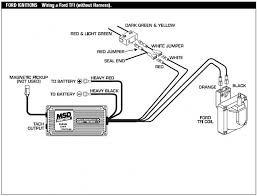 wiring a msd 6al box simple wiring diagram help wiring a msd 6al box ford f150 forum community of ford msd 6al ignition box wiring diagram wiring a msd 6al box