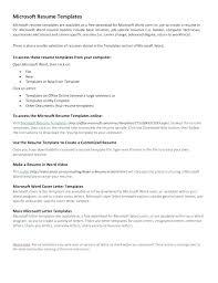 Cover Letter For Social Work Job Sample Social Work Cover Letter ...
