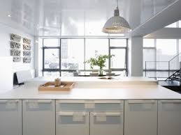 materials for and elegant kitchen countertops