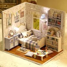 inexpensive dollhouse furniture. Discount Dollhouse Furniture Cheap Wooden Miniatures Buy Quality House Directly From China Miniature Dolls . Inexpensive