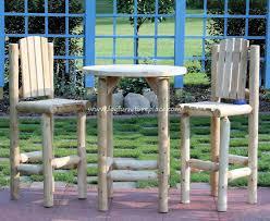 diy outdoor log furniture. PDF DIY Rustic Log Outdoor Furniture Download Diy Simple .