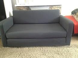 ikea corner sofa bed image permalink