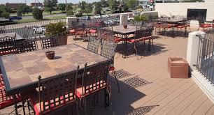 photo of samy s spirits steakhouse garden city ks united states roof