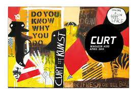 curt N F E 193 April 2015 by curt Magazin issuu