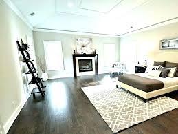 dark wood floor living room designs full size of dark hardwood floor living room ideas wooden