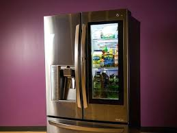appliance reviews 2017. Unique Reviews Kitchen Appliance Reviews 2017 French Door Refrigerator Best  Stainless Steel Lg Intended Appliance Reviews S