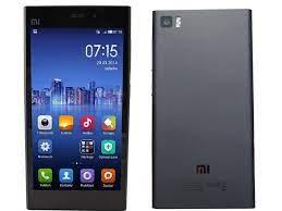 Xiaomi Mi 3 Troubleshooting - iFixit