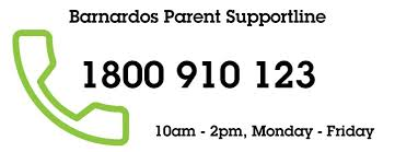 Barnardos Services During the Covid-19 Crisis | Barn...
