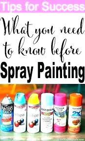 Oil Based Paint Sprayer Myboyapk Co