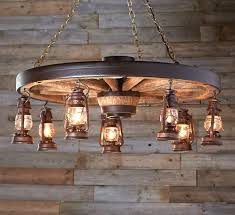 large rustic chandelier foyer wrought iron chandeliers crystal