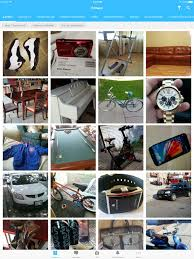 Small Picture Wish Local Buy Sell on the App Store