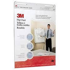 3m Flip Chart Paper