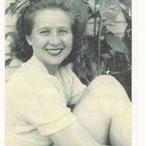 Roberta Ireland Obituary - Visitation & Funeral Information
