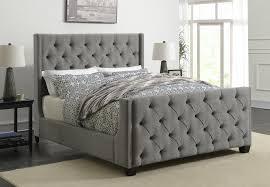 eastern king mattress. Wonderful King EASTERN KING BED With Eastern King Mattress Price Busters
