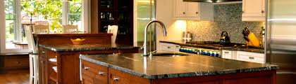 su casa tile and granite