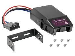 tekonsha tk 9030 voyager brake controller voyager brake controller