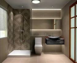 bathroom tiles designs for small spaces. bathroom tiles ideas uk modern wall floor the contemporary small designs for spaces