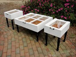 Coffee Table Designs Diy Coffee Table Decor Ideas Diy Gorgeous Rustic Round Farmhouse
