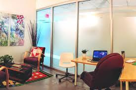 temporary office space. Temporary Office Space A