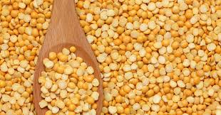 <b>Pea protein</b>: The multi-million pound ingredient that's driving the ...