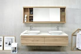 antique white bathroom wall cabinet bathroom cabinets within image of modern bathroom wall cabinets wood interior