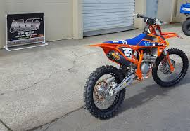 2018 ktm factory edition 250.  250 2017 ktm 250 sxf factory to 2018 ktm factory edition