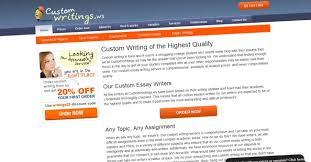 custom essay writing service reviews custom essay writing service  essay writing custom essay writing service reviews argument essay example coping stress and depression custom essay