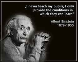 Albert Einstein Quotes Messages, Greetings and Wishes - Messages ...