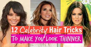 10 Hairstyles That Make You Look 10 Pounds Thinner   StyleCaster moreover Which haircuts and styles make your face look slimmer   Good together with Haircuts 2016  the ones that make your face look slimmer moreover Hairstyles To Make A Face Look Thinner   8 steps additionally  together with 5 Ways to Make Your Face Look Thinner   wikiHow together with 25 best Hairstyles for Round Face images on Pinterest   Hairstyles together with Haircut make face look thinner – Modern hairstyles in the US photo in addition  likewise 250 best Haircut Inspirations images on Pinterest   Hairstyles additionally Hairstyles For Round Faces Dos And Donts  Best 25 face shape. on haircuts to make face look slimmer