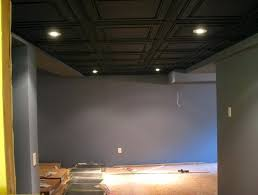 ceiling lights for low ceilings lighting ideas