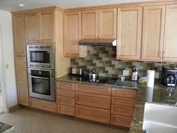 Kitchen Remodel Tool Virtual Kitchen Planner Kitchen Renovation Wara Design