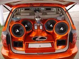 best car speakers for bass. so, what should you take away from this post? typically, if find small speakers with good bass, they will require a lot of power or won\u0027t get very loud. best car for bass