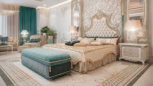 best bed designs.  Designs Best Bedroom Design New York Inside Bed Designs