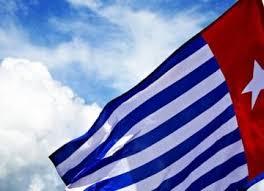 Bintang Kejora, Bendera Negara Republik West Papua