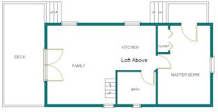 cabin floor plans with loft. 16\u0027x32\u0027 cabin w/loft plans package, blueprints, material list floor with loft