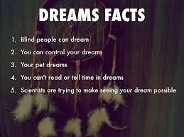 Dream Catchers Facts Dream Facts Dream Interpretations Pinterest Dream 1
