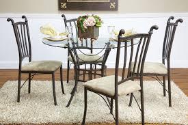 Mor Furniture Living Room Sets Excellent Ideas Mor Furniture Dining Tables Homey Inspiration Mor