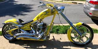 big dog motorcycles k 9 motorcycles for sale