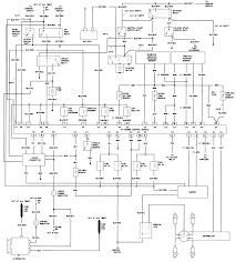 Excellent toyota forklift alternator wiring diagram contemporary alternator wiring diagram further hyster forklift at elf