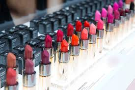 lipsticks by kiko milano the brand is owned by perci group and was launched on the market in 1997 1 2